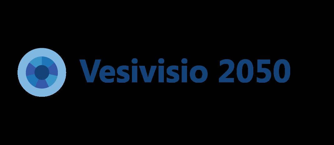 Vesivisio2050